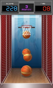 Download Full Basketball Shot 2.4.0 APK
