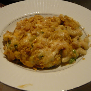 Velveeta Shells And Cheese Casserole Recipes