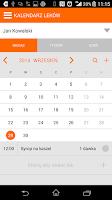 Screenshot of Pierwsza Pomoc