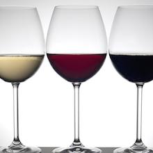 Organic & Biodynamic Wine Masterclass