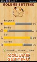 Screenshot of Pesoguin Battery 3D -Penguin-