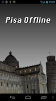 Screenshot of Pisa Offline Free