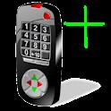 SlideControl+ icon