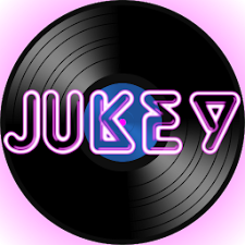 Jukey - Jukebox Music Player