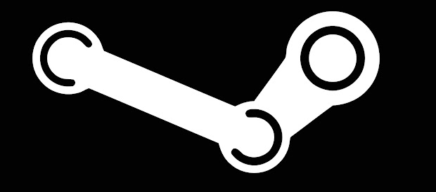 "Valve quietly warns Steam Early Access games may never be ""finished"""