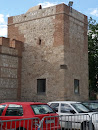 Torre Museo