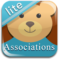 Autism & PDD Associations Lite