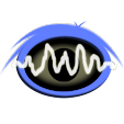 FrequenSee .. file APK for Gaming PC/PS3/PS4 Smart TV