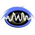 FrequenSee HD - Audio Analyzer icon