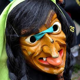 Halloween by Rumiana Doncheva - News & Events Entertainment ( joy, mask, street_event, entertaiment, halloween,  )