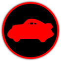 Vehicle Organizer icon