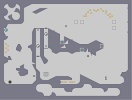 Thumbnail of the map 'Archetypal Neo-gothic Adventures'