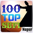 100 Top Suf.. file APK for Gaming PC/PS3/PS4 Smart TV