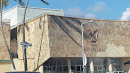 Teatro IMSS Antonio Hass