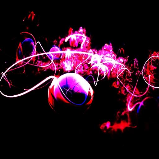 體育競技App|三維 light11 LOGO-3C達人阿輝的APP