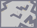Thumbnail of the map 'Down with the Zigness'