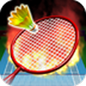 BadmintonAdvancedPro icon