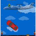 Sky Boarder Mayhem icon
