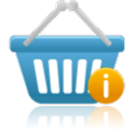 EasyShopping icon