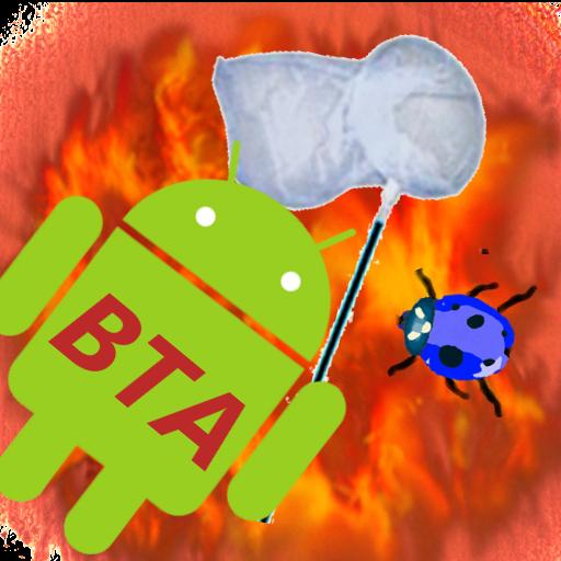 BugTrackingAssist[root] 個人化 App LOGO-APP試玩