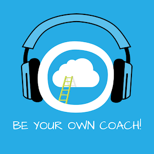 Be Your Own Coach! Hypnosis For PC / Windows 7/8/10 / Mac – Free Download