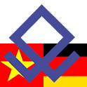 Vietnamese German Dictionary icon