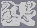 Thumbnail of the map 'Pseudopseudo'