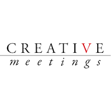 Creative Meetings – MötesAppen