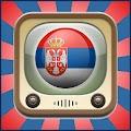 Android aplikacija Srbija TV Uzivo