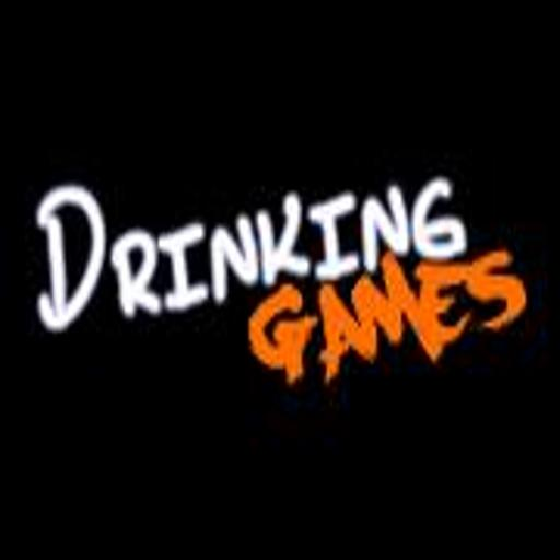 Dizit : Drinking Games on dice LOGO-APP點子
