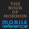 Mormon Church's (LDS) Texts