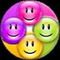 Crazy Smileys icon