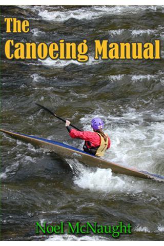 Canoeing Manual