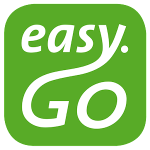 easy.GO - For bus, train & Co.