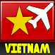 Vietnam Travel