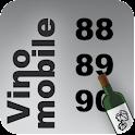 Vinho Vintages icon