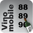 Wine Vintages icon