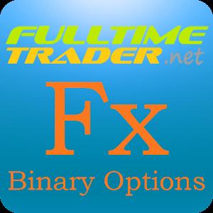 Binary options starter kit download