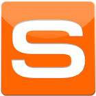 simyo - Mein simyo unterwegs icon