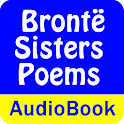 Brontë Sisters Selected Poems icon