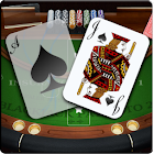 BlackJack - Vegas Casino Cards icon
