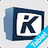 KLACK TV-Programm (Tablet) 1.4.2