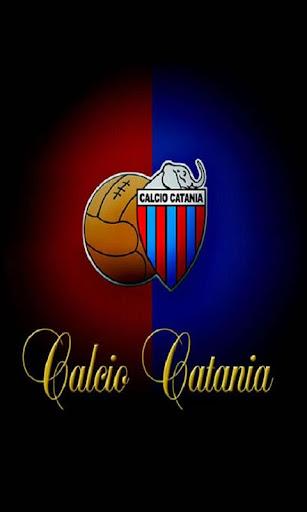 Catania Go Launcher Theme