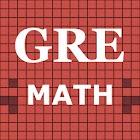 GRE Math icon