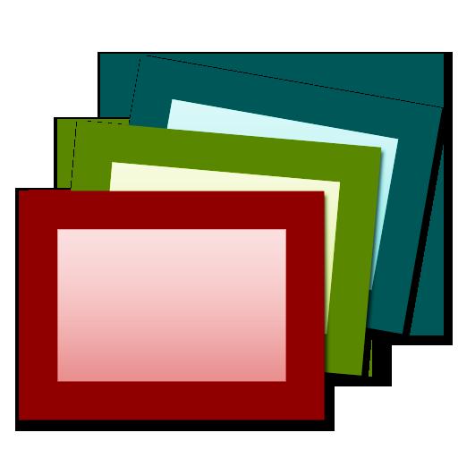 圖片播放器 for SmartWatch 遊戲 App LOGO-硬是要APP