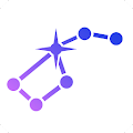 App Star Walk 2 - Night Sky Map APK for Windows Phone