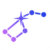 Star Walk 2 - Night Sky Guide For PC (Windows And Mac)