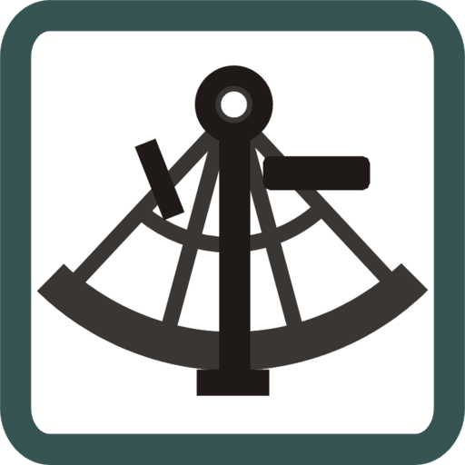 工具必備App Just GPS LOGO-綠色工廠好玩App