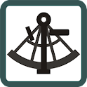 Just GPS icon