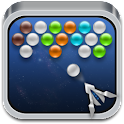 Space Bubble Buster icon